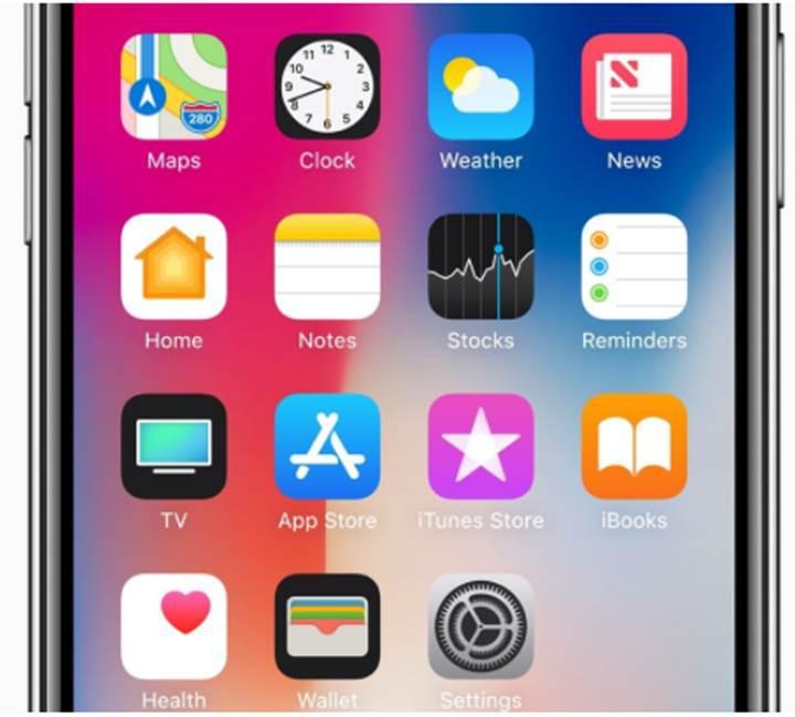 Apple'ın iTunes güncellemesi, masaüstü iOS uygulama mağazasını kaldırıyor