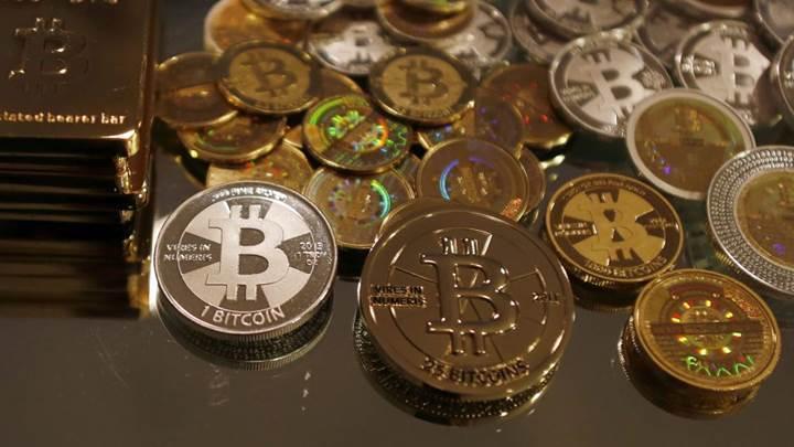 Dünyanın en köklü bitcoin borsası, bitcoin ticaretine son veriyor