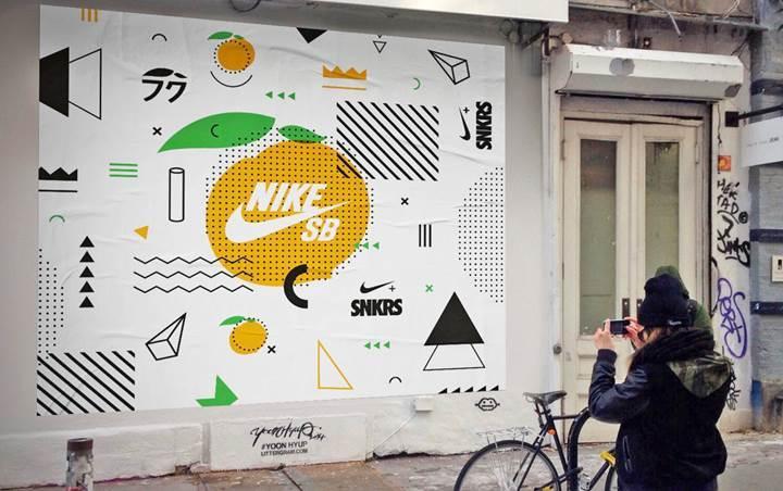 Nike otomatik satın alma botlarına savaş açtı