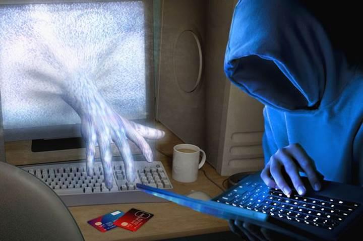 Equifax saldırısında İngiltere'deki 400.000 müşteriye ait veriler sızdırıldı
