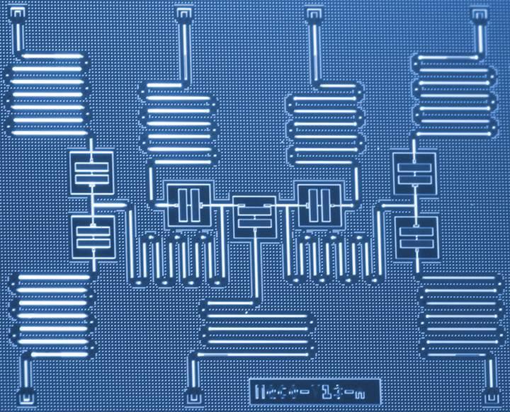 IBM'in kuantum bilgisayarı ile ilaç geliştirme süreci kısalabilir