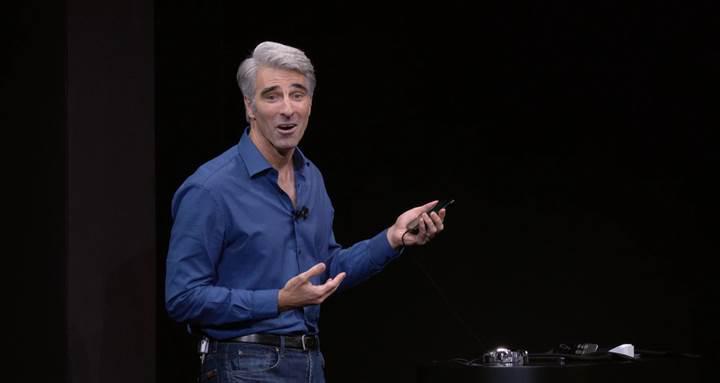 Apple'dan Face ID açıklaması: Güvenli mi, nasıl çalışır?