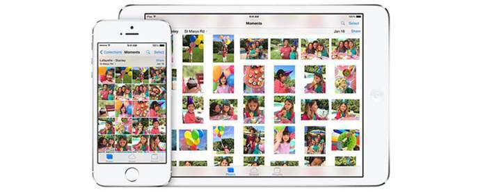 iOS 11 güncellemesi ile gelen hatalar neler?