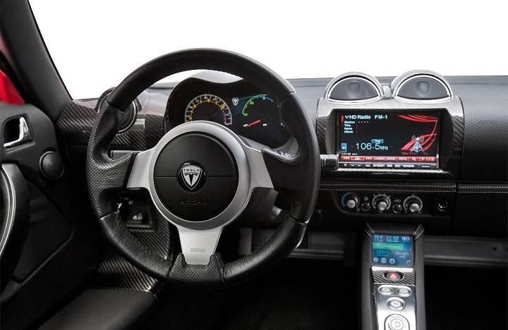 Tesla, AMD ile birlikte kendi yapay zeka yongasını geliştiriyor