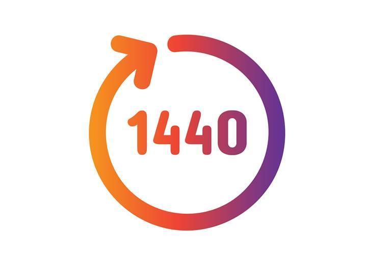1440 ajansı markalar için hikaye üretecek