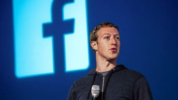 Facebook siyasi reklam politikasını değiştiriyor
