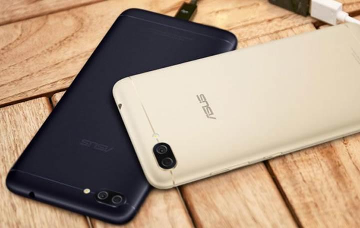 Asus ZenFone 4 serisinden beklenti yüksek, Zenfone 5 ise Mart 2018'de