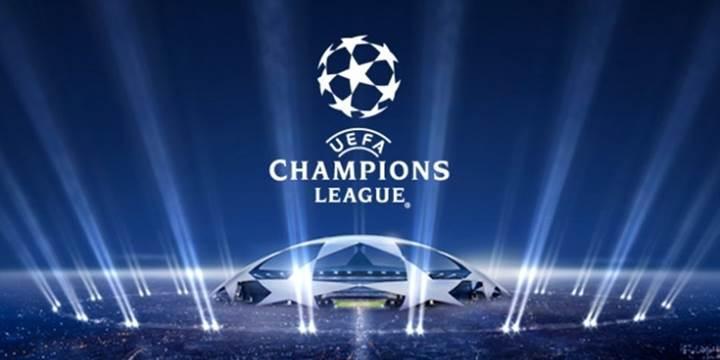 UEFA Şampiyonlar Ligi'nin eSpor turnuvası düzenlenecek