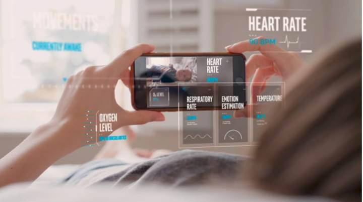 Intel insan beynini taklit edebilen bir AI çipi geliştirdi