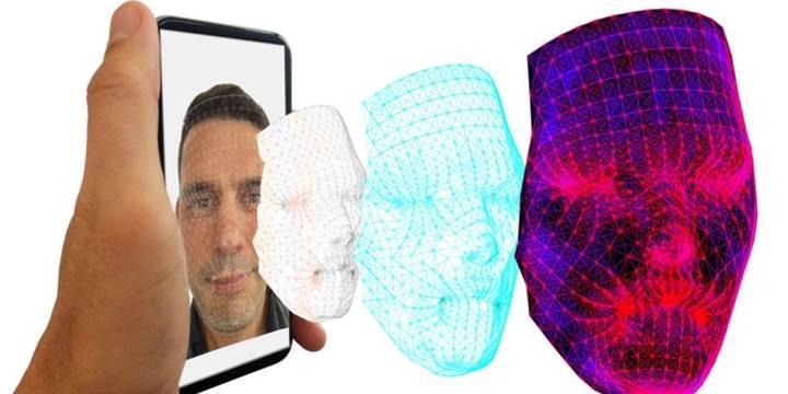 Facebook hesap doğrulama için yüz tanıma özelliğini test ediyor