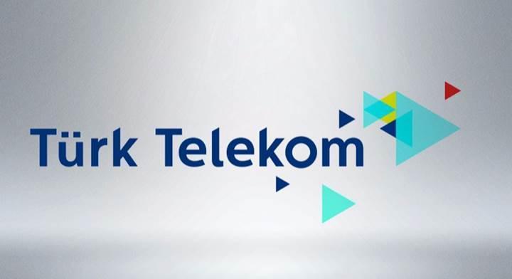 Türk Telekom'a borçları için verilen süre doldu: Şimdi ne olacak?