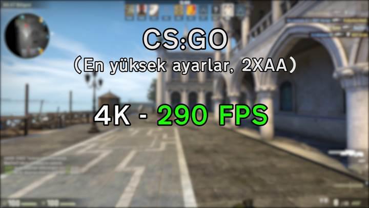 MSI GTX1080Ti Gaming X incelemesi