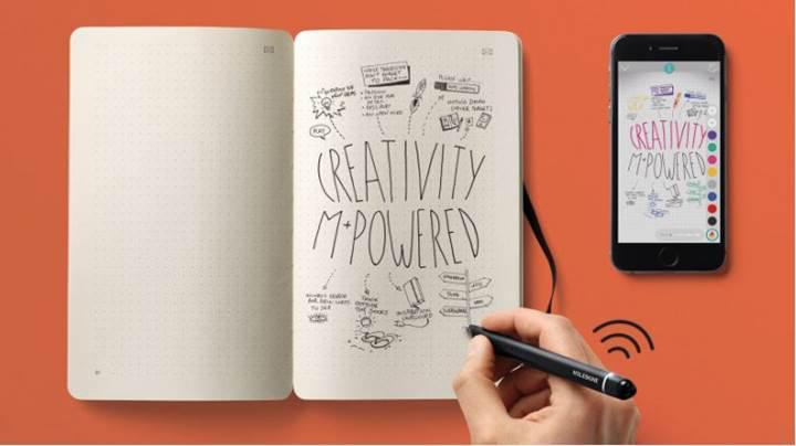 Galaxy Note 8'e rakip geliyor: Huawei Mate 10 Pro, akıllı kalem ile gelebilir!