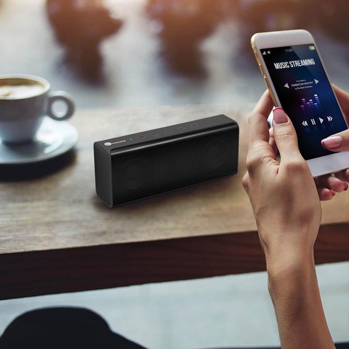Uygun fiyatlı Bluetooth hoparlör tavsiyeleri