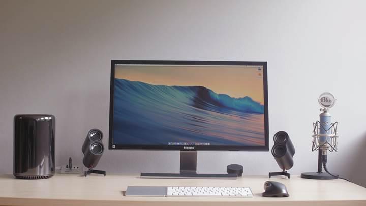Türkiye fiyatının altına satın alabileceğiniz 7 bilgisayar bileşeni