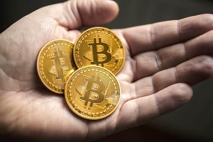 Merkez Bankası, Bitcoin ve diğer dijital paraları araştırıyor
