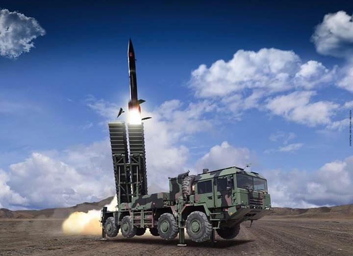 5 milyar dolarlık Savunma Sanayii İcra Komitesi kararları açıklandı