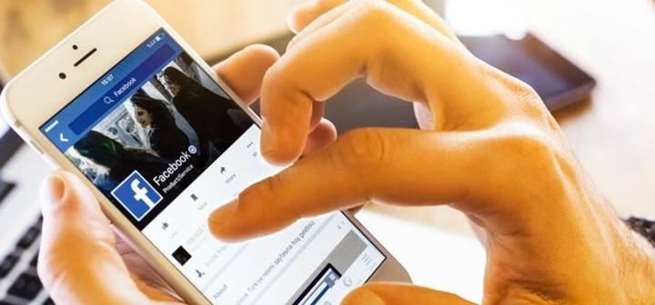 Facebook gelirlerde büyük artış yaşamaya devam ediyor