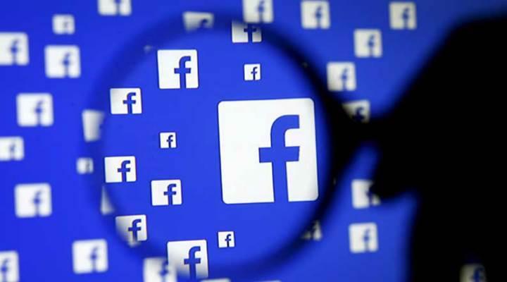 Facebook yaklaşık 270 milyon sahte hesap barındırıyor
