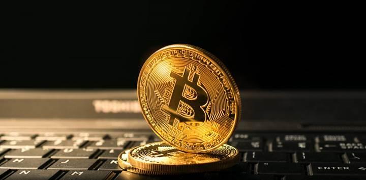 Bitcoin için en önemli çatallanma yaklaşıyor