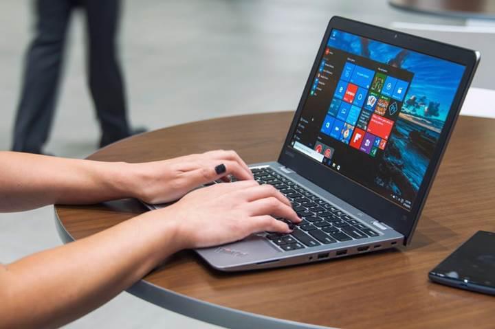 Microsoft, 31 Aralık'ta ücretsiz Windows 10 yükseltme teklifini sonlandıracak