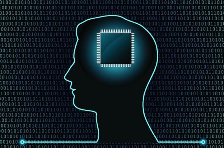 Cambricon, yeni nesil yapay zeka işlemcisini tanıttı