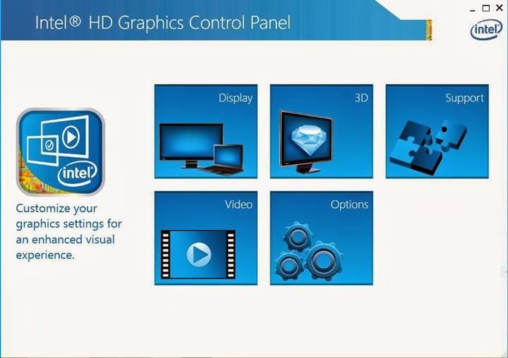 Intel yeni sürücüsüyle Netflix ve YouTube'daki HDR içeriklere destek sunuyor