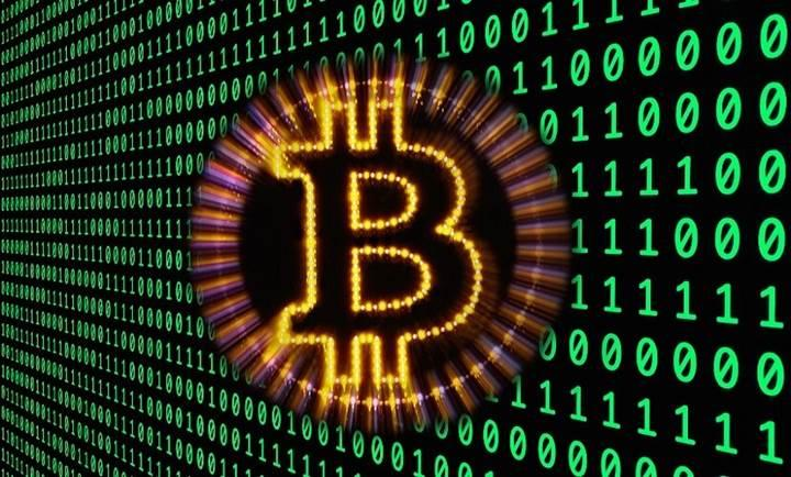 Kuantum bilgisayarları bitcoinin güvenliğini tehdit ediyor
