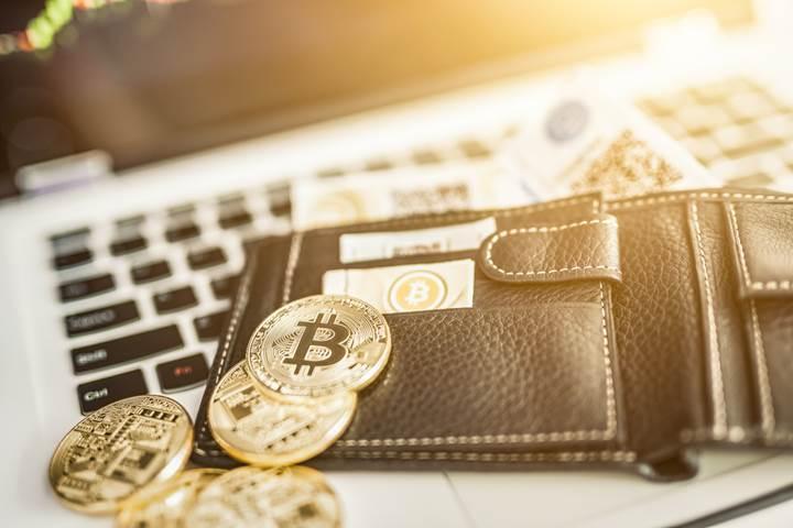 Bitcoin-Bitcoin Cash mücadelesi sürüyor
