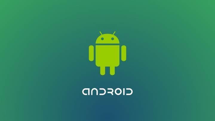 En çok kullanılan Android sürümü 2 yıldan eski