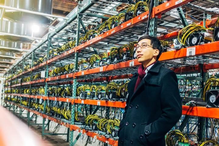 Çin, Bitcoin madencilerinin elektriğini kesmeye hazırlanıyor [Güncellendi]