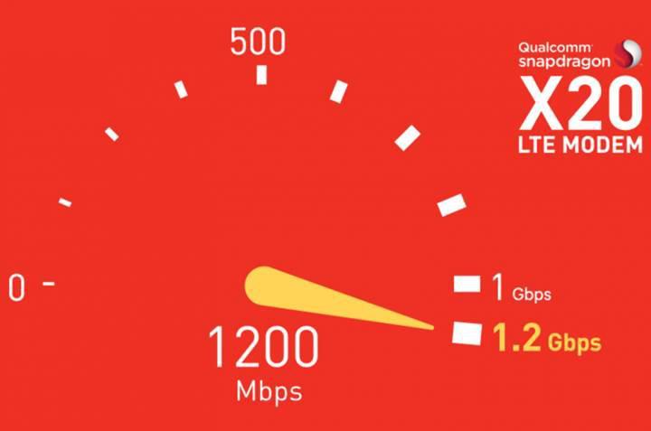 Yeni nesil iPhone'larda da Qualcomm modemleri yer alacak