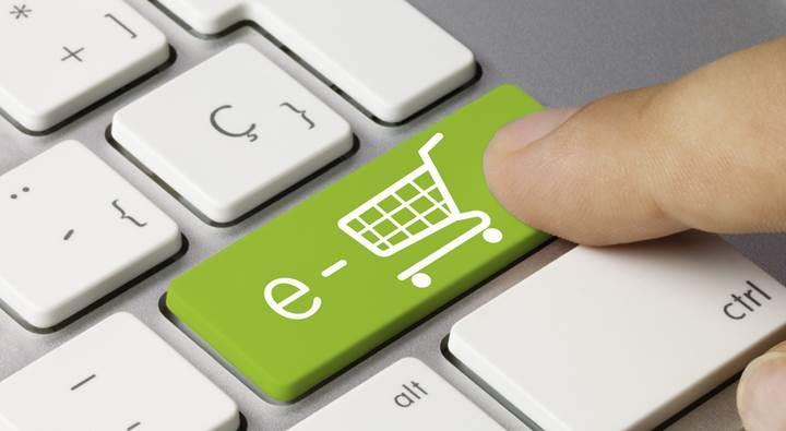 E-ticarette güven damgası çalışmaları yıl sonunda tamamlanacak