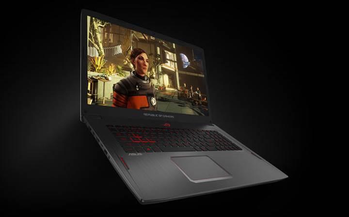 AMD Ryzen işlemcili ilk oyuncu bilgisayarı satışa çıktı