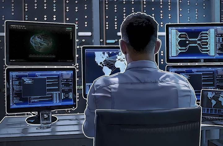 NATO siber saldırıların hedefinde: Her ay 500 siber saldırı gerçekleştiriliyor