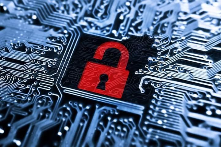 Esrarengiz alt sistem Intel Management Engine açıkları kapatıldı