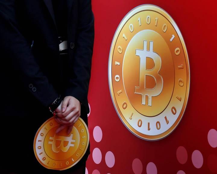 Avrupa'nın ilk Bitcoin yatırım fonu kuruldu