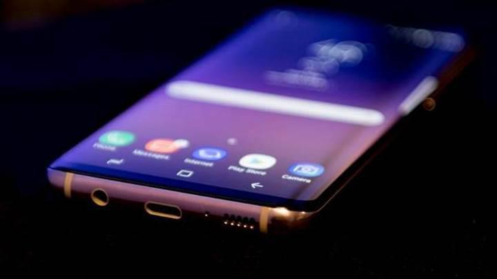 Samsung Galaxy S9'un çıkış tarihi ve muhtemel özellikleri