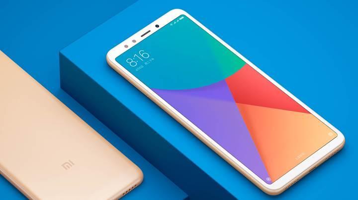 Düşük fiyatlı ve ince çerçeveli Xiaomi R1 göründü