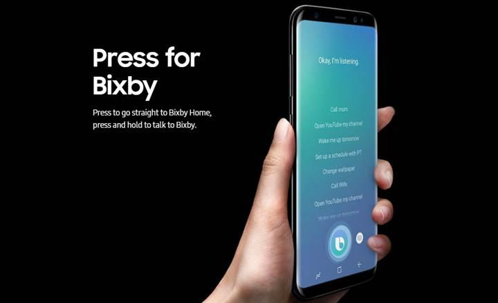 Yapay zekâ alanında Samsung'dan önemli bir satın alım