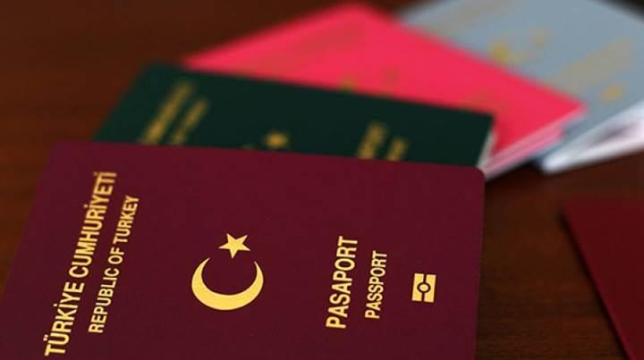 AB'den açıklama: Türk vatandaşlarına vizesiz seyahati müjdelemek istiyoruz