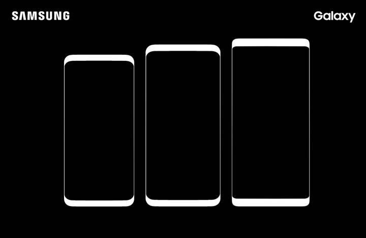Samsung yavaş yavaş Apple ile arasındaki gelir farkını kapatıyor