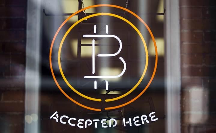 ABD'nin önde gelen borsalarından Nasdaq'tan Bitcoin hamlesi