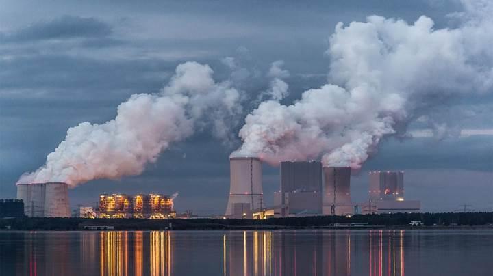 Karbondioksiti yakıta dönüştürecek yeni bir metot geliştirildi