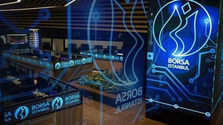 Borsa İstanbul, BISTcoin isimli kripto para için çalışmalara başladı