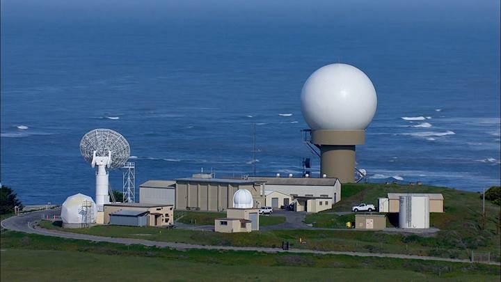 ASELSAN 200 milyon dolarlık radarı 26.5 milyon dolara üretecek