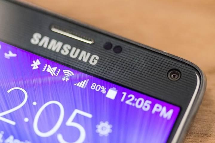 Gelecekteki Android sürümlerinde operatörler sinyal gücünü kullanıcılardan gizleyebilecek