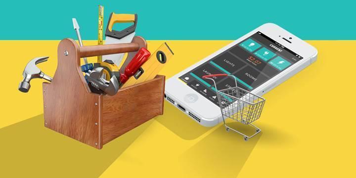 Yurtdışı alışverişte KDV taslağı hazır: AppStore ve PlayStore da etkilenecek!