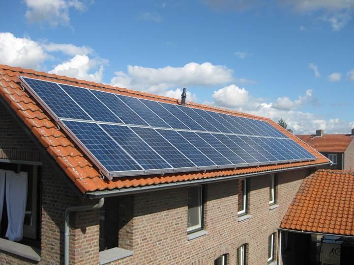 Türkiye'de enerji devrimi: Yenilenebilir enerjiye büyük destek geliyor!