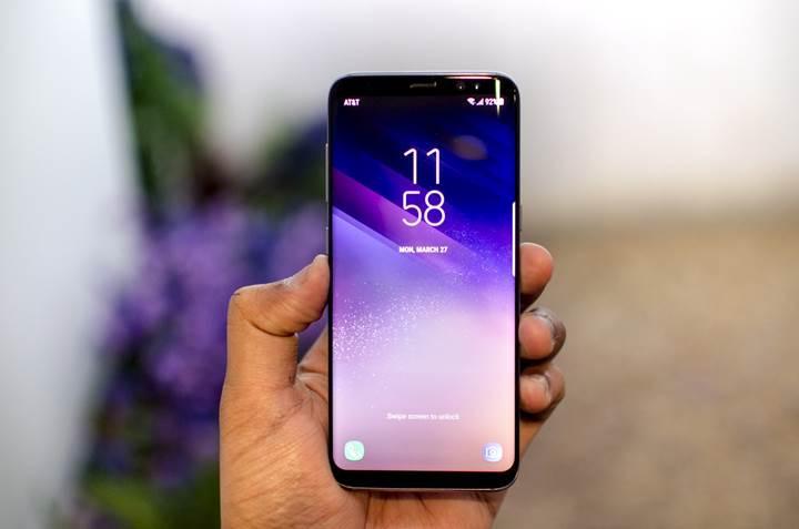 Selçuk İnan'ın Samsung'a açtığı S8 davasında karar belli oldu